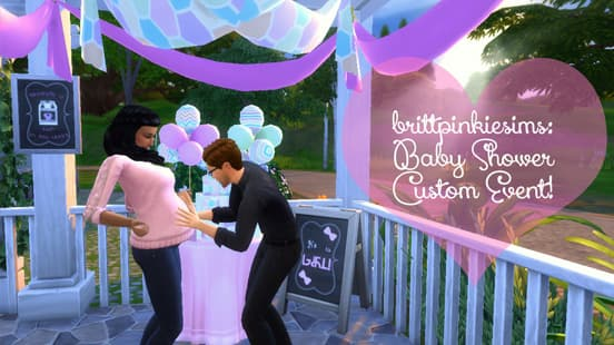 Baby Shower Ceremony Baby Shower Event Organisers In Bangalore